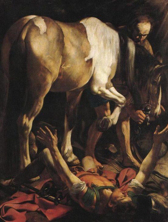 Italian painting