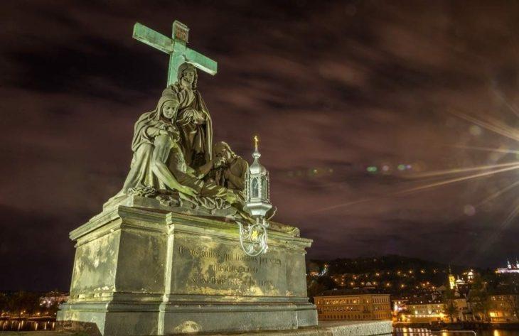 Prague Sights