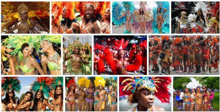Trinidad and Tobago Music