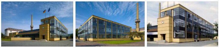 Fagus Factory in Alfeld