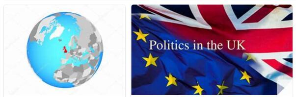 United Kingdom Politics
